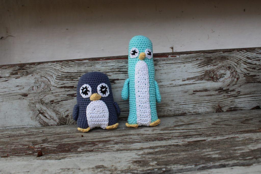 IMG_2686 Hr. Lange Pingvin Baby Rangle