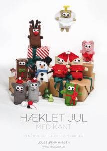 Forside-m.-tekst-213x300 Hæklet Jul med Kant - er du klar til jul?