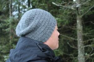 Skovmandshuen-1-300x200 Gratis Hækleopskrifter