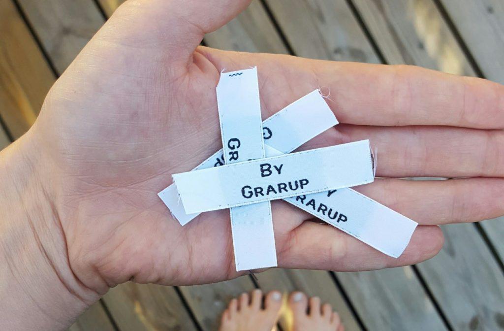 labels-1024x672 Prikken over I'et - Labels til dine hæklerier