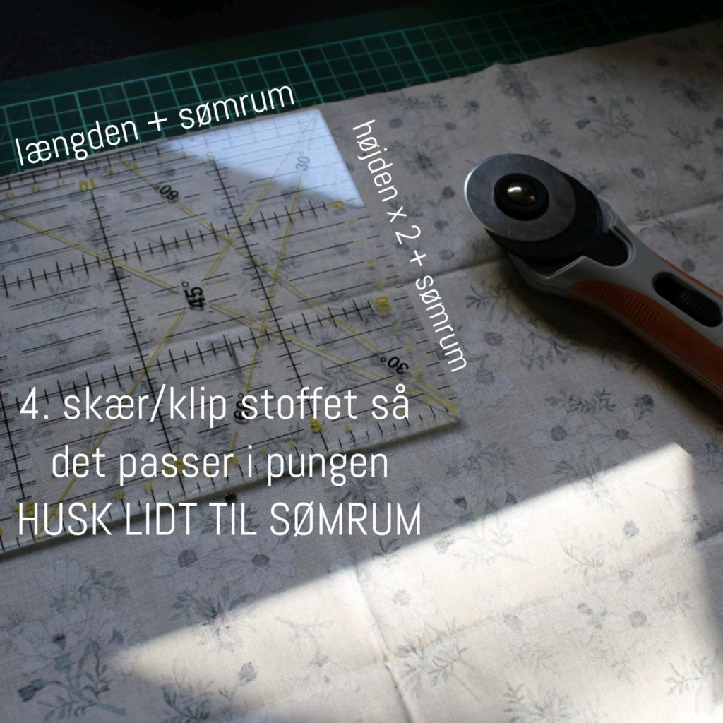 4.-sy-for-i-hæklet-pung-1024x1024 DIY - Sy for pænt i din hæklede pung