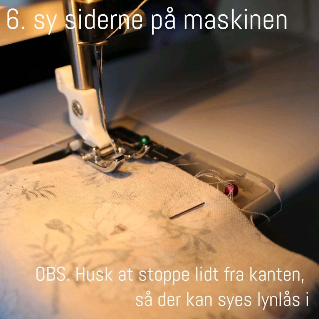6.-sy-for-i-hæklet-pung-1024x1024 DIY - Sy for pænt i din hæklede pung