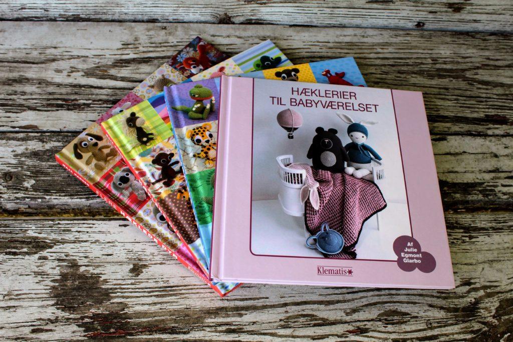 klematis-bøger-1-1024x683 Tip - Find dine drømme hæklebøger uden fejlkøb