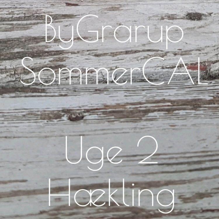 ByGrarupSommerCAL