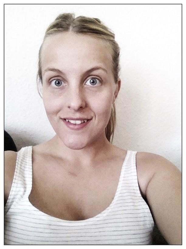 Louise-lykke.blogspot