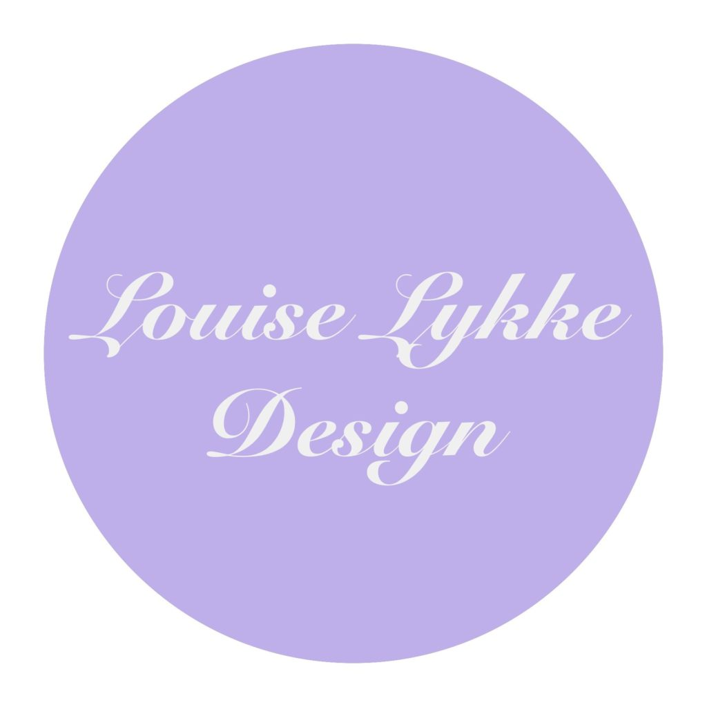 Louise-Lykke-Design-RUNDT-LOGO Tour de Blog